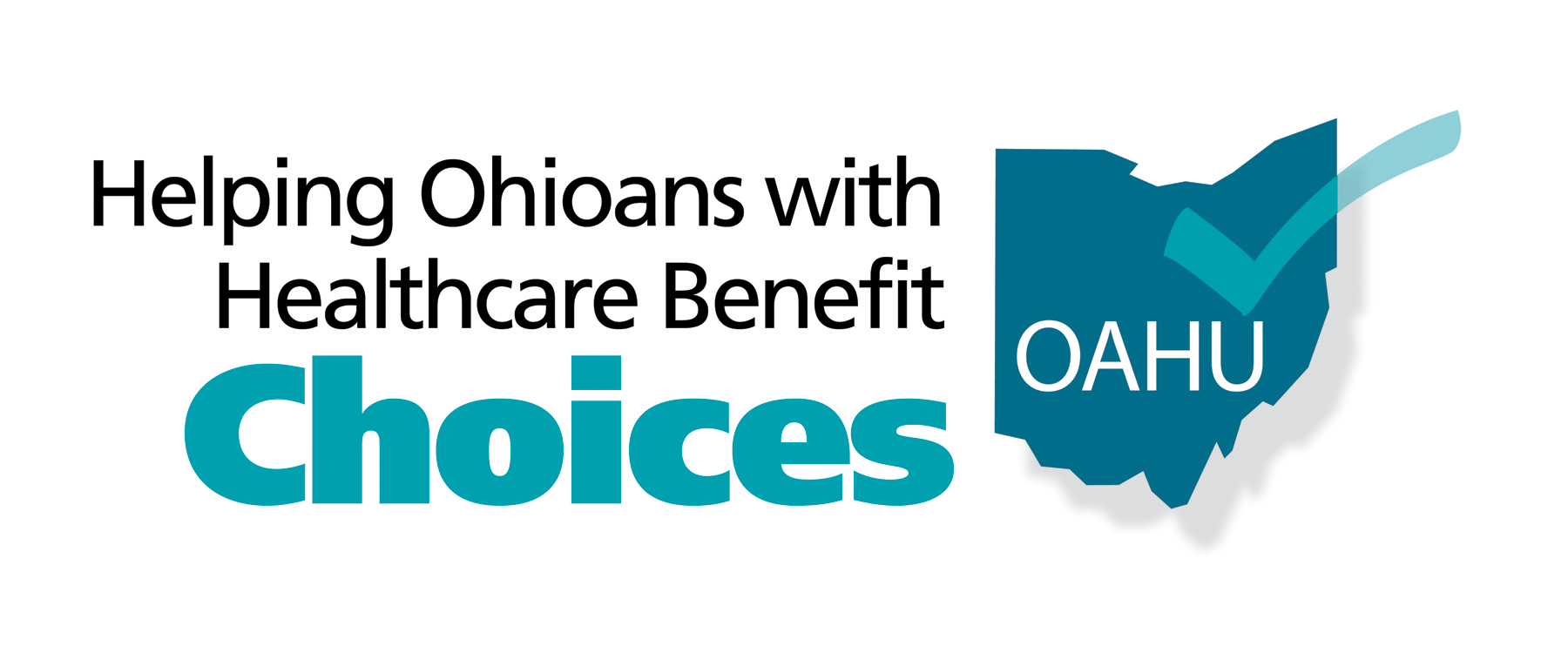 Health Benefits Ohio